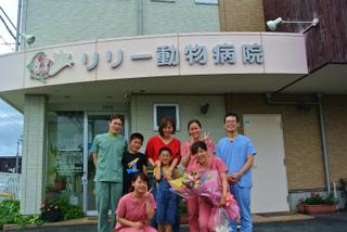 DSC_8671.jpg